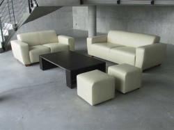 Подбираем мягкую мебель