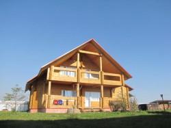 Как арендовать дом или дачу?