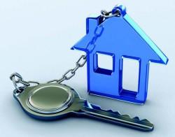Безопасная аренда квартир