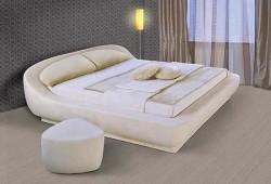 Выбор хорошей кровати – дело ответственное!