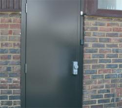 Влияние внешнего вида двери на ваш выбор