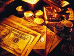 Как открываются мультивалютные вклады?