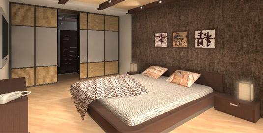 Norveg как правильно обставить спальню качественном термобелье можно