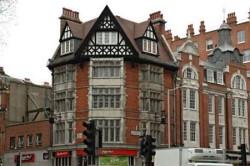 Преимущества приобретения жилья в Лондоне
