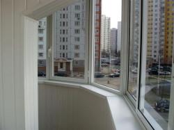 Пластиковые окна – это надежность и качество!