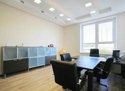 Что нужно знать о ремонте офисов…