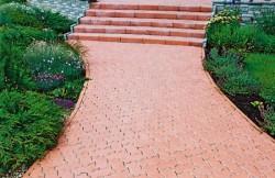 Несколько факторов в пользу тротуарной плитки