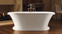 Какую ванну приобрести?