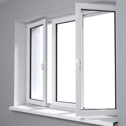 Как люди заказывают качественные пластиковые окна?