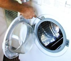Особенности ремонта стиральных машинок на дому