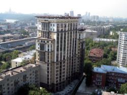 Основные особенности элитных квартир