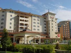 Недвижимость в Болгарии на законном приобретении