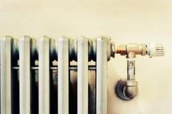 Особенности чугунных дизайн-радиаторов