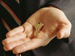 Особенности посуточной аренды квартир