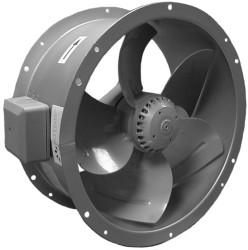 osevoy-ventilyator