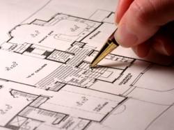 Что дает архитектурное бюро?