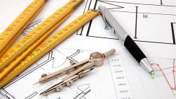 Необходимость проектирования инженерных систем