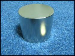 Особенности магнитов, останавливающих счетчики