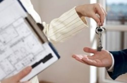 Покупка квартиры: как не ошибиться с ценой?