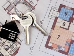Что влияет на стоимость ремонта в квартире?