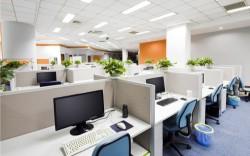 Тонкости аренды хороших помещений под офис