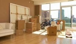 Правила организации офисного переезда