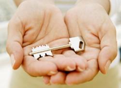 Правила быстрой продажи недвижимости