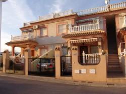 Где купить недвижимость в Испании?