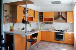 Некоторые нюансы, которые надо учитывать в дизайне квартир