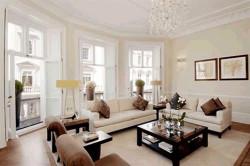 Правила выбора элитных квартир