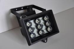 Какой светодиодный прожектор выбрать?