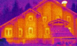 Необходимость тепловизионного обследования