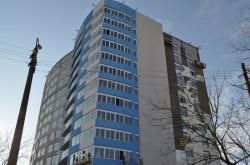 Аренда квартир, офисов и другой недвижимости
