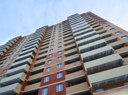 Три правила приобретения жилья в Питере