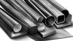 Применение нержавеющего металлопроката