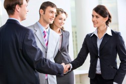 Практические советы для тех, кто хочет арендовать офис