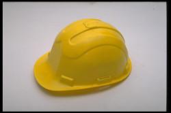 Что нужно знать о строительных касках?