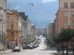 Особенности покупки квартиры в Минске