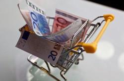 Чем хороши денежные вклады?
