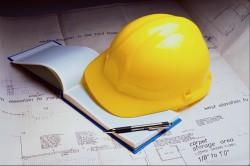 Основные достоинства СРО строителей