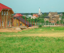 Преимущества приобретения земельных участков