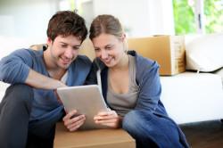 Как правильно оформить договор аренды недвижимости?