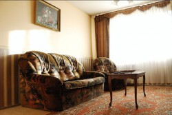 Посуточная аренда квартиры в Санкт-Петербурге: меры безопасности_big