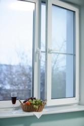 Как приобрести пластиковые окна?