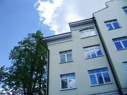 Тонкости приобретения вторичного жилья