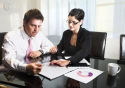 Как приобрести готовый бизнес?