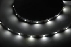 Особенности и виды светодиодных лент
