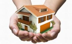 Особенности покупки жилья в рассрочку