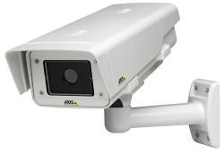 Приобретение IP камер – это вложение денег в будущее