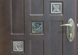 Внимание, воры: защищаемся надежной дверью